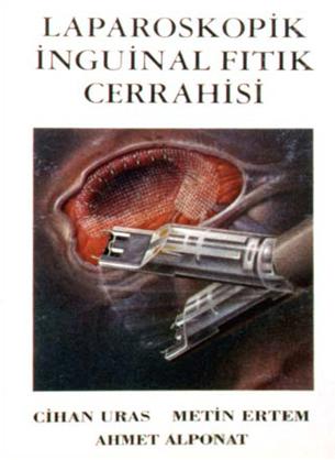 Laparoskopik İnguinal Fıtık Cerrahisi